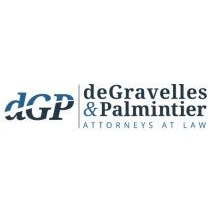 DeGravelles & Palmintier Attorneys at Law Image