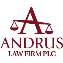 Andrus Law Firm, PLC Image