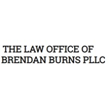 The Law Office Of Brendan Burns, PLLC Image