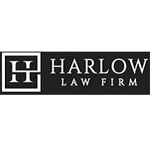 The Harlow Law Firm Image