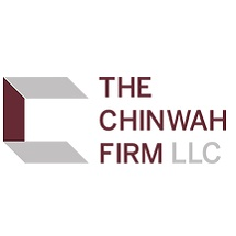 The Chinwah Firm, LLC Image