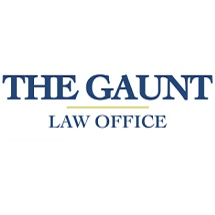 The Gaunt Law Office Image