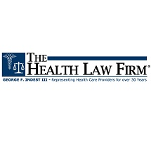 The Health Law Firm, P.A. Image