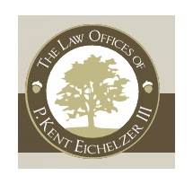 P. Kent Eichelzer Law Offices, P.C. Image