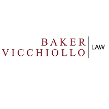 Baker & Vicchiollo Law, LLC Image