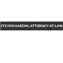 Hardin Law Firm, LLC Image