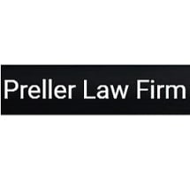 Preller Law Firm Image