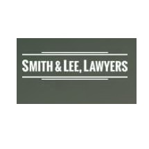 Smith & Lee Lawyers, P.C. Image