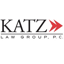 Katz Law Group, P.C. Image