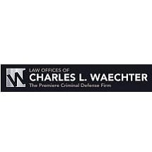 Law Offices of Charles L. Waechter Image