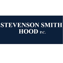 Stevenson Smith Hood, P.C. Image