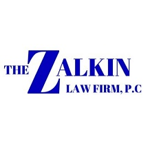 The Zalkin Law Firm, P.C. Image