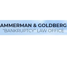 Ammerman & Goldberg Image