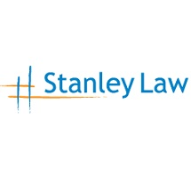 Stanley Law Offices Image