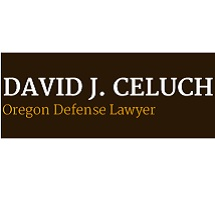 David J. Celuch Attorney at Law Image