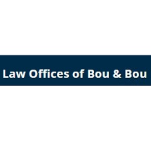 Law Offices of Bou and Bou Image
