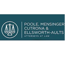 Poole Mensinger Cutrona & Ellsworth - Aults Image