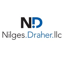 Nilges Draher, LLC Image