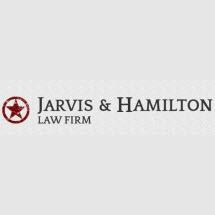 Jarvis & Hamilton Law Firm Image