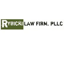 Klint Rybicki Law Office Image