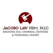 Jacobo Law Firm Image