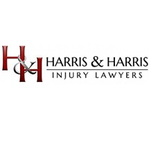 Brian K. Harris Law Office Image