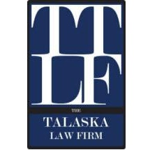 The Talaska Law Firm Image