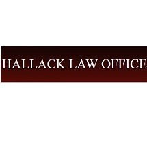Robert Hallack Attorney at Law Image