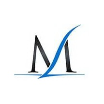 Mohajer Law Firm Image