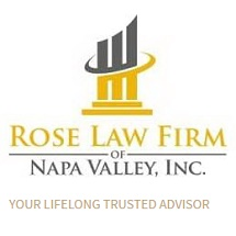 Rose Law Firm Image