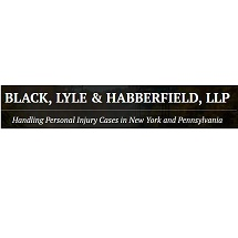 Black Lyle & Habberfield, LLP Image