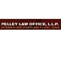 Pelley Law Office, LLP Image