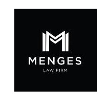 Menges Law Firm Image