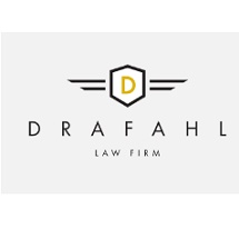 Drafahl Law Firm Image