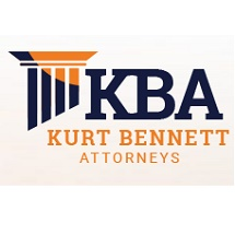 Kurt Bennett Attorneys Image