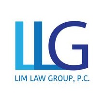 Lim Law Group - Los Angeles Wrongful Termination and Employment Law Firm. Image