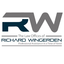 The Law Offices of Richard Wingerden Image