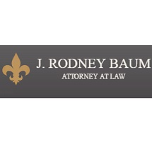 J. Rodney Baum Attorney At Law Image