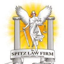 Spitz Law Firm, LLC Image