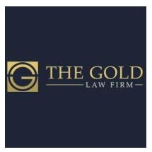 The Gold Law Firm Image