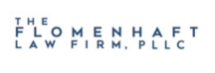 The Flomenhaft Law Firm, PLLC Image