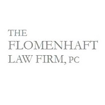 Flomenhaft Law Firm Image