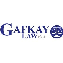Julie Gafkay Law Offices Image