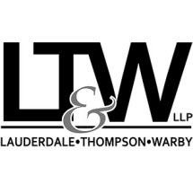 Lauderdale, Thompson & Warby, LLP Image