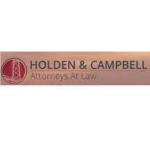Holden & Campbell Image