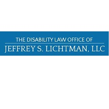 The Disability Law Office of Jeffrey S. Lichtman, LLC Image