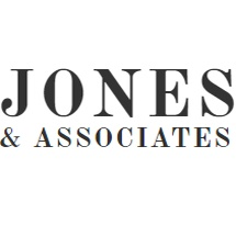 Jones & Associates, PLLC Image