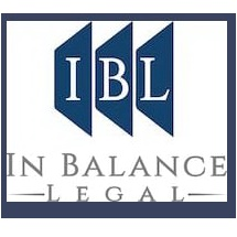 In Balance Legal Image