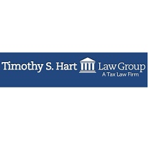 Timothy S. Hart Law Group Image