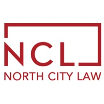 North City Law Image